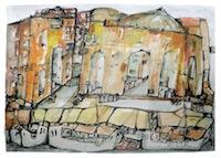 Pueblo Viejo